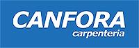 Carpenteria Canfora
